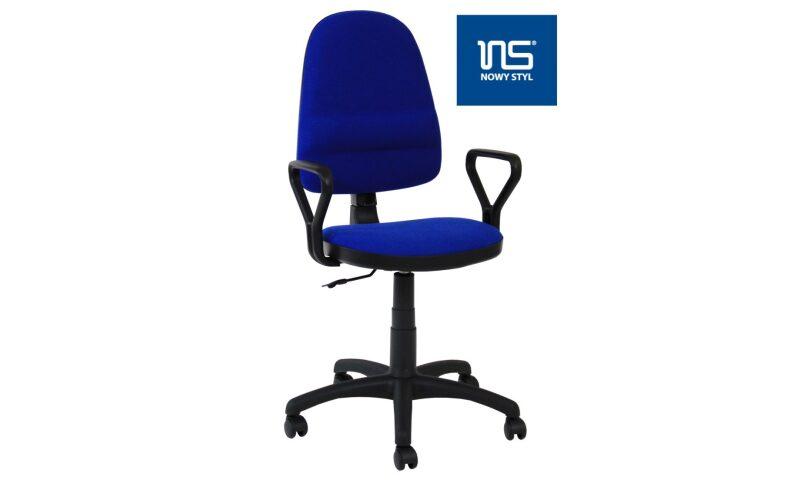 C14-fotel-obrotowy-furnitex-bravo-niebieski