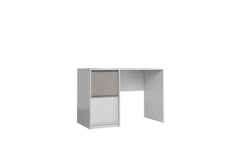 biurko MATI - B1