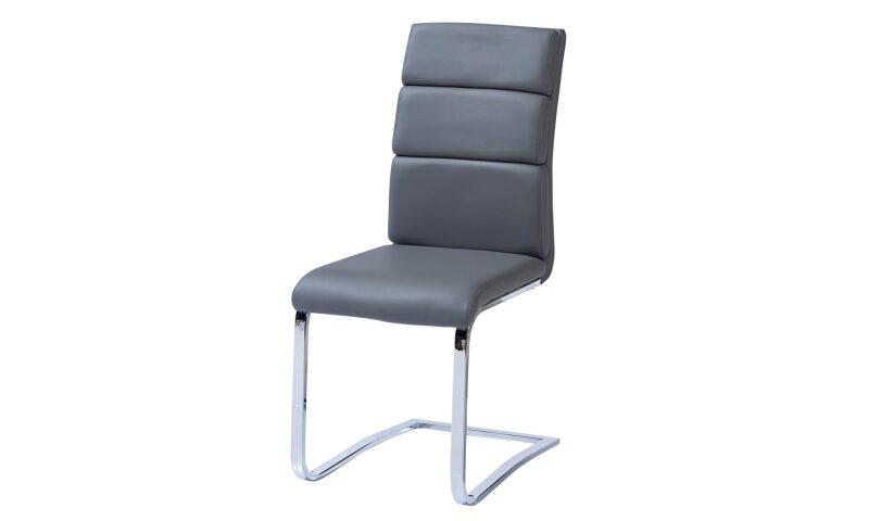 C-22 Krzesło (szare)