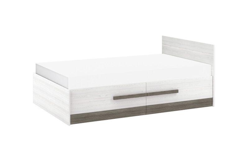 Łóżko BLANCO 17