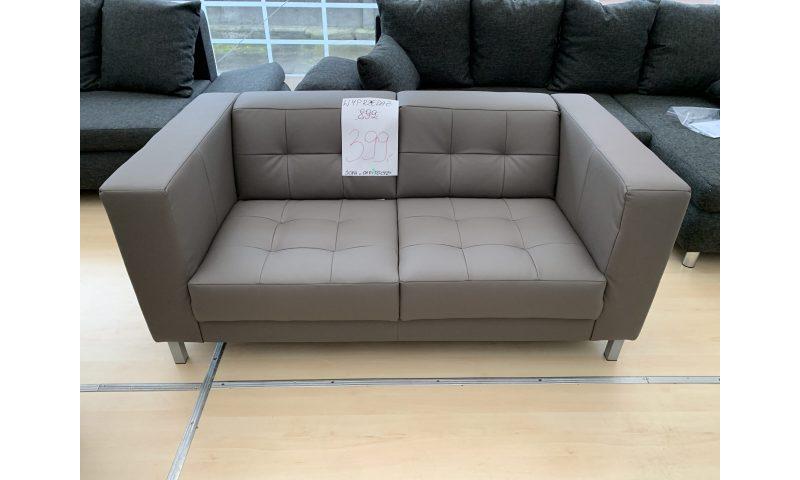 dyskont meblowy sofa