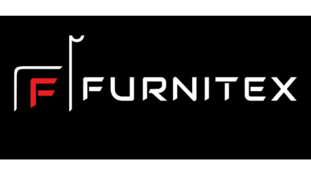 logo-furnitex