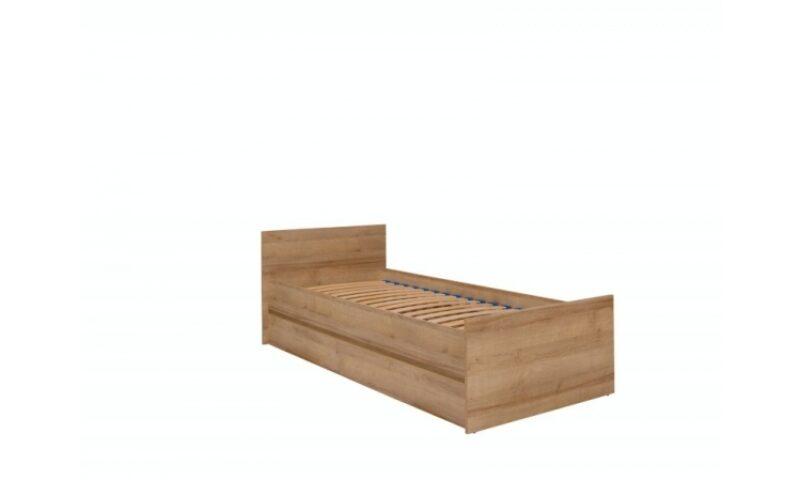 Łóżko COSMO C15