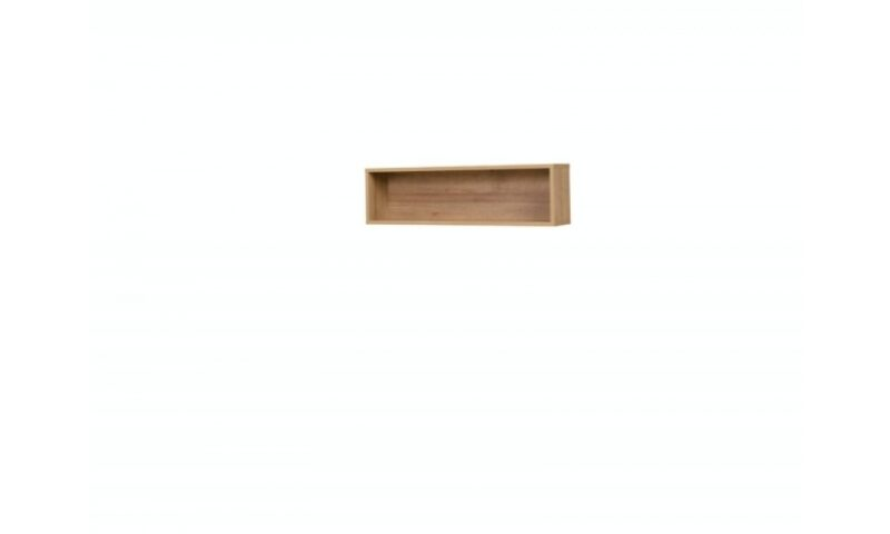 Półka COSMO C12