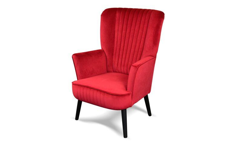 Fotel DINO