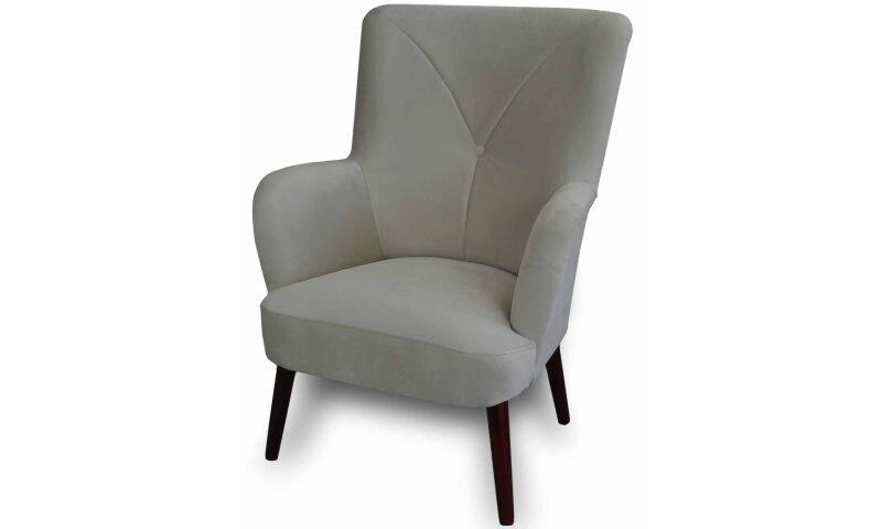 Fotel DOTI