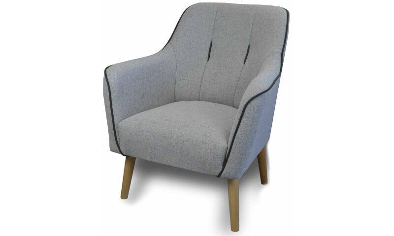 Fotel EDI