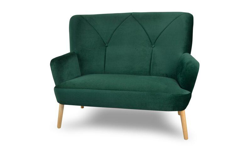 Sofa DOTI