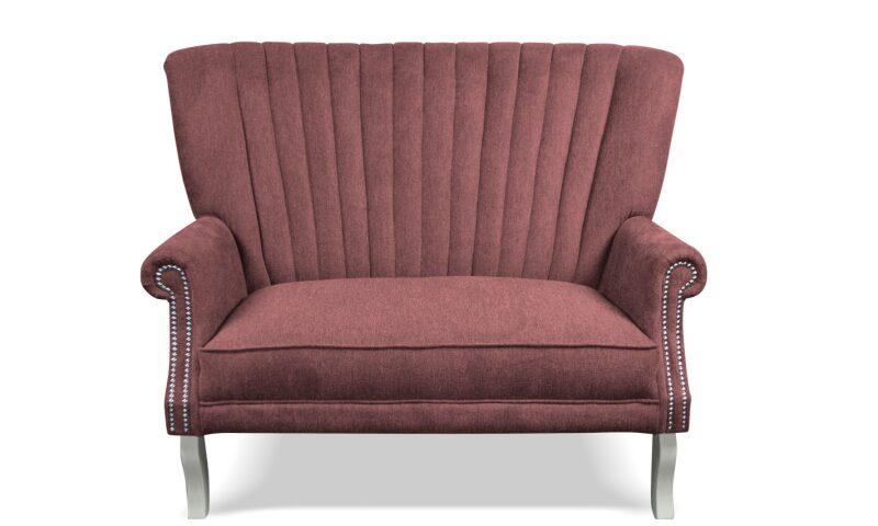 Sofa ELIOT