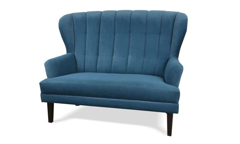 Sofa LIMA