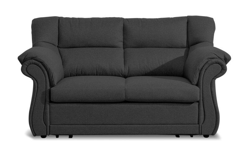 Sofa MEDIOLAN LUX