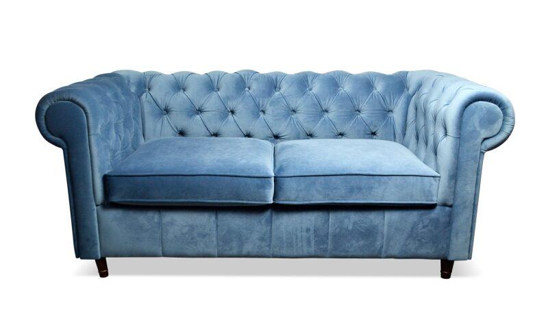 Sofa TOLEDO